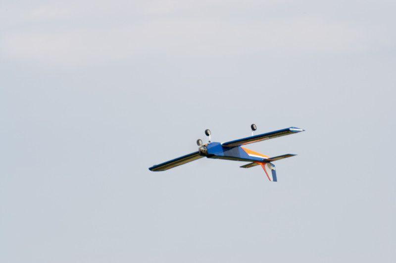 Hieslum-164a