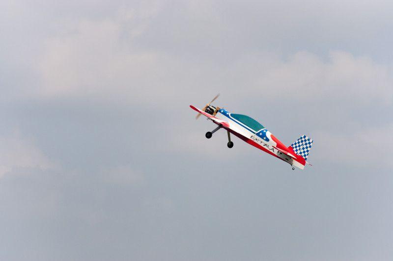hieslum-120a-Extra